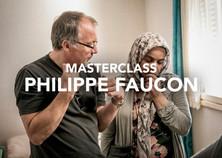 Masterclass - Philippe Faucon - VF