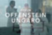 OFFENSTEIN UNGARO.png