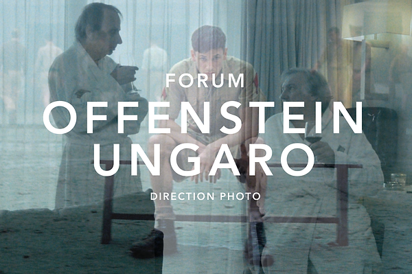 OFFENSTEIN UNGARO.png
