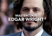Masterclass - Edgar Wright - VF
