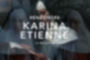KARINA ETIENNE.png