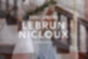 LEBRUN NICLOUX.png