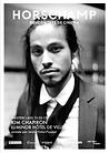 Horschamp - Rencontres de Cinéma - Kim Chapiron
