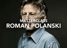 Masterclass - Roman Polanski - VF