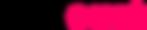 LOGO_UC_BLACK.png