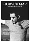 Horschamp - Rencontres de Cinéma - Olivier Assayas