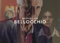 Masterclass - Marco Bellocchio - VF