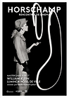 Horschamp - Rencontres de Cinéma - William Klein