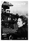 Horschamp - Rencontres de Cinéma - Emmanuelle Bercot