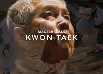 Masterclass - Im Kwon-Taek - VF