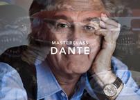 Masterclass - Joe Dante - VF