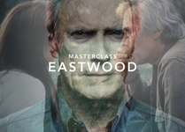 Masterclass - Clint Eastwood - VO