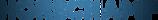 logo horschamp blue.png