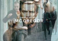 Masterclass - Ewan McGregor - VO