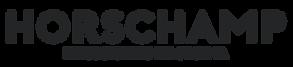 Horschamp - Rencontres de Cinéma
