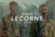 LECORNE.png