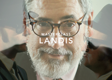 Masterclass - John Landis - VF