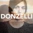 MASTERCLASS Valérie Donzelli