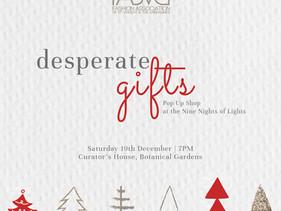 FASVG: Desperate Gifts 2020