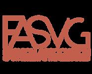 FASVGlogo+rust.png