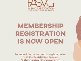 Registration Continues