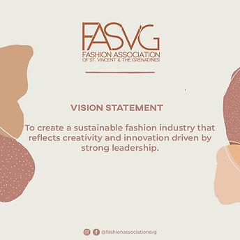 FASVG+VISION.jpg