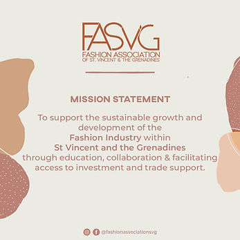 FASVG+MISSION.jpg