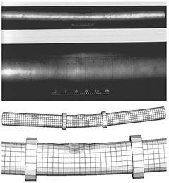 stainless tube02.jpg