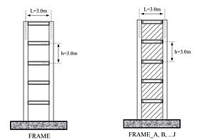 steel plate shear walls.png