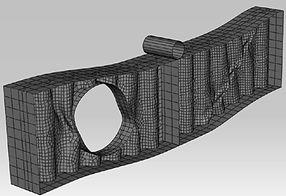 corrugated_FE model02.jpg