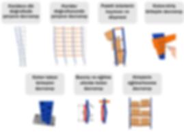 Rack research infografik (2).png