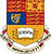 220px-Imperial_College_London_crest.svg.