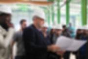 aksal_çelik_visit_foto_kiymaz_with_stude