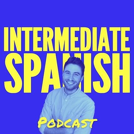 Intermediate spanish.png