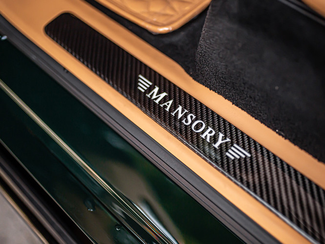 mansorygronos2021verde100km.14.jpg