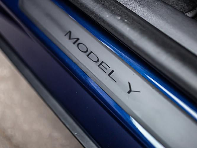 modely2021azul0km.5.jpg