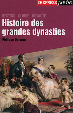 Les-dynasties-du-monde.jpg