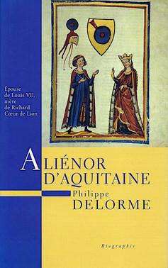 alienor-d-aquitaine-248886.jpg