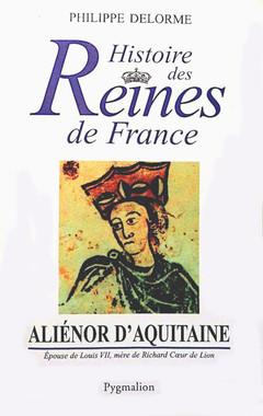Aliénor-dAquitaine-Epouse-de-Louis-VII-m