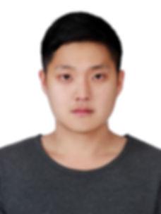 김용한(증명사진.jpg