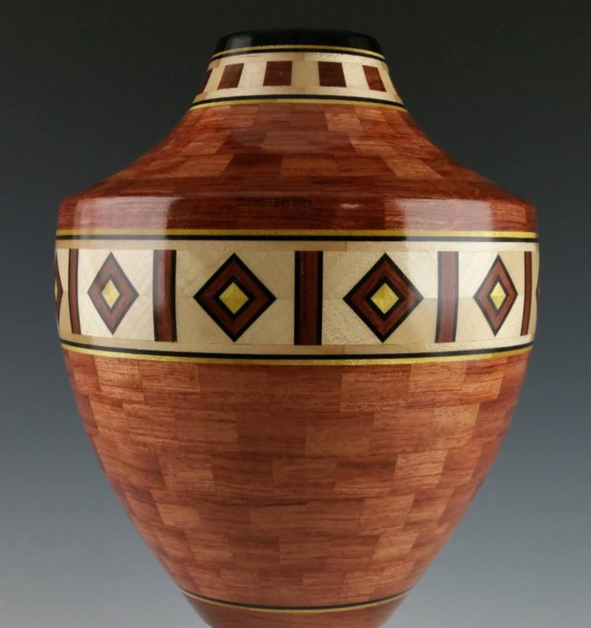 Vase With Diamonds-2 - Copy.jpg