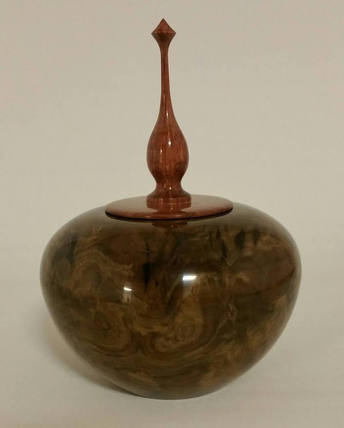 1509 Walnut Burl.jpg