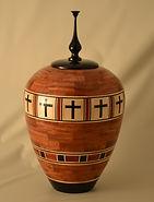 Larry's Urn-2.JPG
