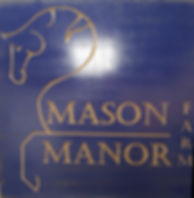 Mason Manor Farm.jpg
