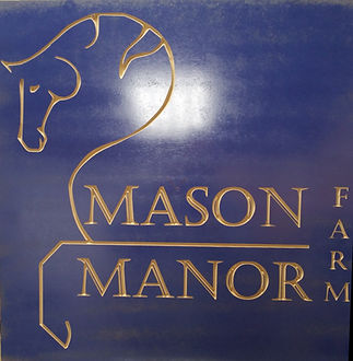 Mason Manor Farm.jpg