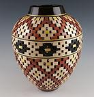 1711 Open Segmented Vase.jpg
