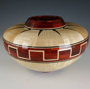 Native American Hollow Form.jpg