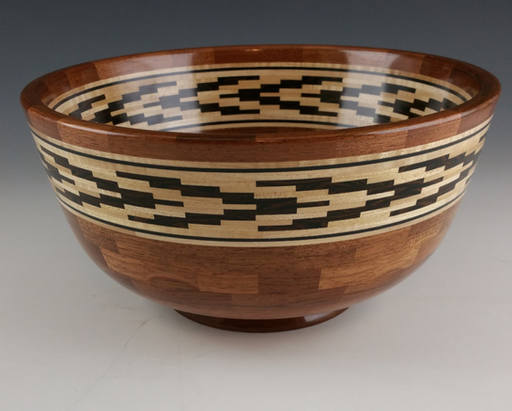 1813-Kutani Bowl.jpg
