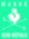 logo_verde_250.png