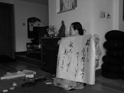 The Zen Center in Beverly